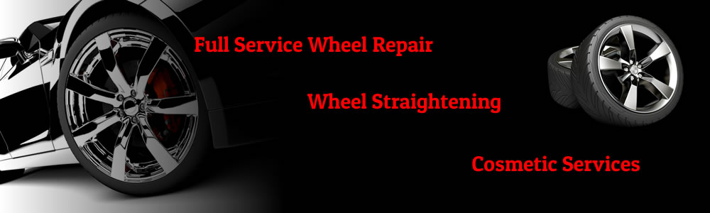 e.r. mobile wheel repair